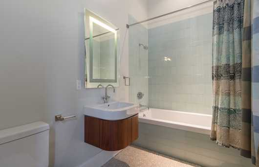 2128 North Halsted Street - Photo 39