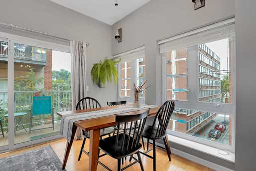 1415 Sherman Avenue #407 - Photo 7
