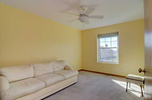 6433 West 64th Place - Photo 9