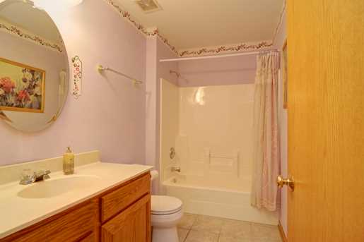 6433 West 64th Place - Photo 13