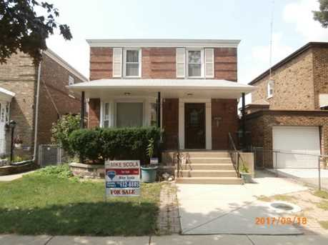 3426 S 59th Ave - Photo 1