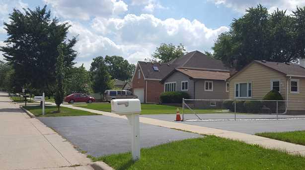 658 West Belden Avenue - Photo 21