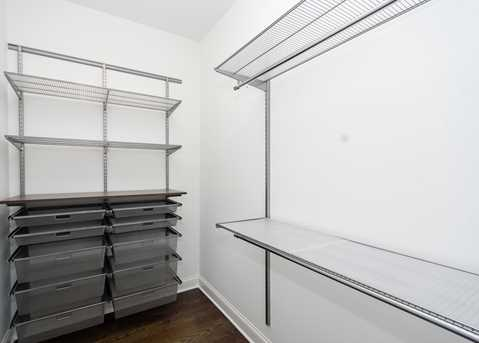 5820 North Clark Street #202 - Photo 19