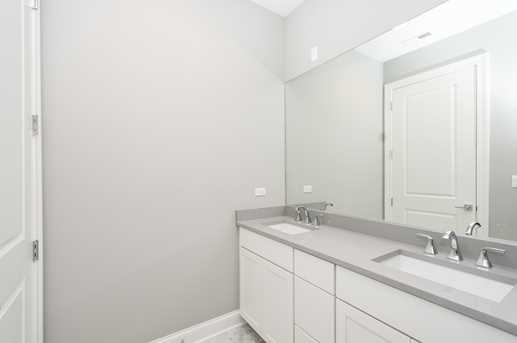 5820 North Clark Street #202 - Photo 21