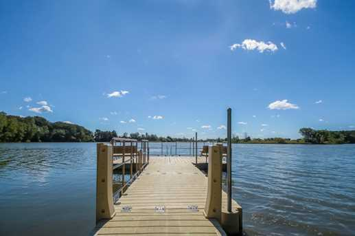 819 Timber Lake Drive - Photo 19