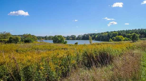 819 Timber Lake Drive - Photo 17