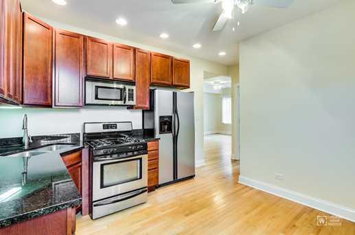 2306 West Jarvis Avenue #3 - Photo 7