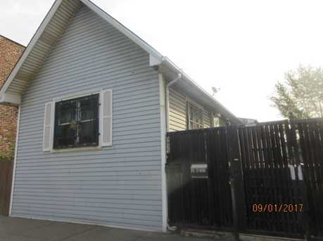 9933 S Ewing Ave - Photo 1
