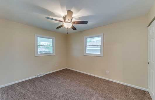 17830 Ridgewood Avenue - Photo 13