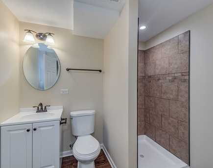 17830 Ridgewood Avenue - Photo 21