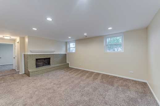 17830 Ridgewood Avenue - Photo 19