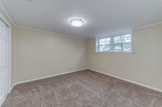 17830 Ridgewood Avenue - Photo 17