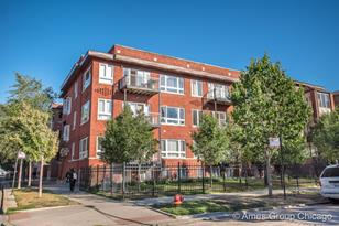 5923 North Winthrop Avenue #2S - Photo 1