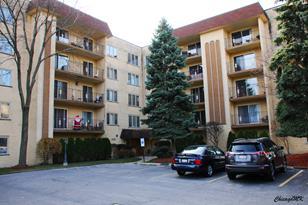 6455 West Belle Plaine Avenue #203 - Photo 1
