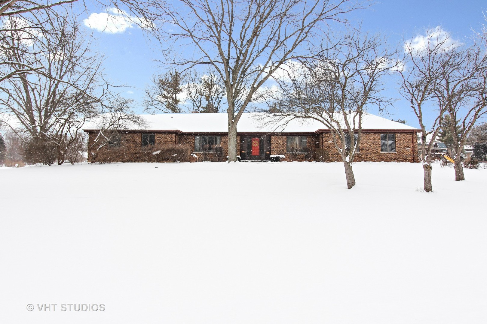 12 Juel Dr, Hawthorn Woods, IL 60047 - MLS 09851178 - Coldwell Banker