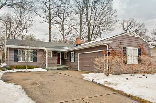 106 East Woodland Road - Photo 1