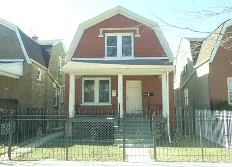 934 N Kedvale Ave - Photo 1