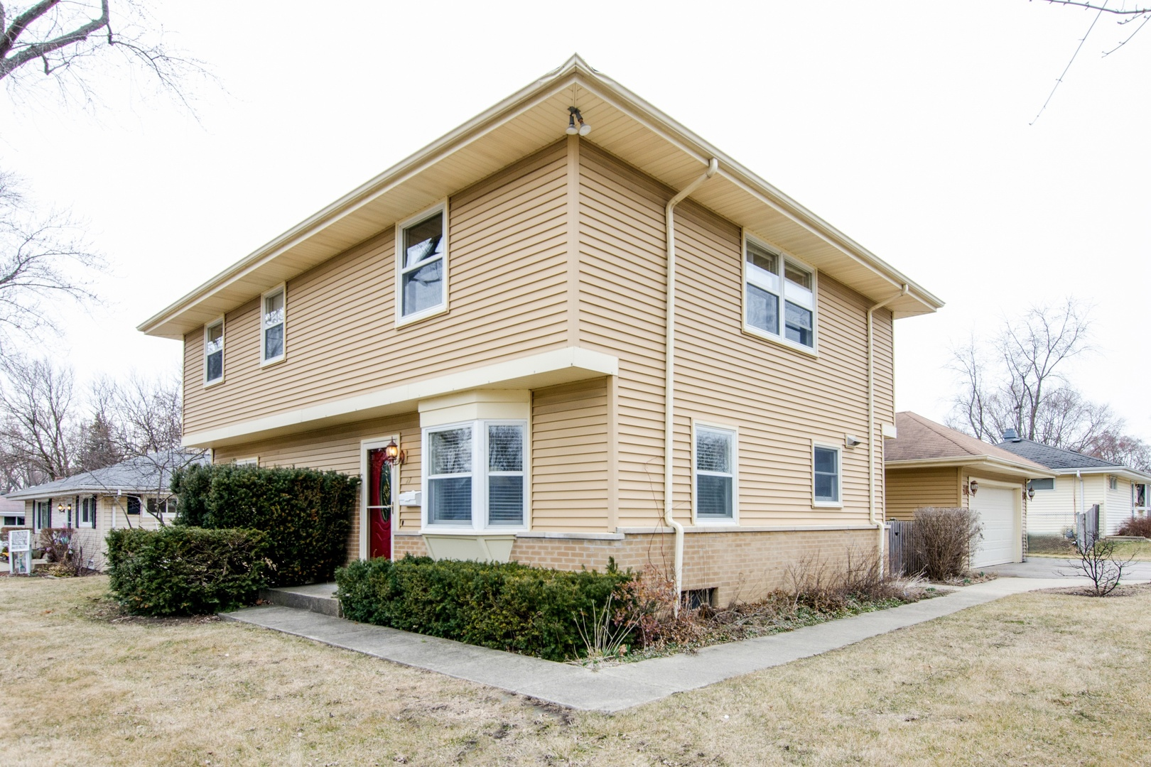27 Johnathan Rd, Lake Zurich, IL 60047 - MLS 09897621 - Coldwell Banker
