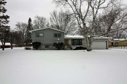 5307 West Nippersink Drive - Photo 1