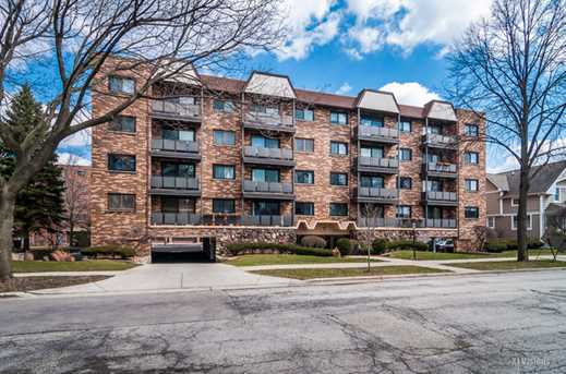 121 S Vail Ave #502 - Photo 1