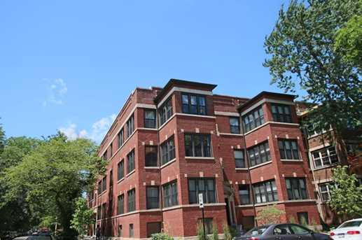 5500 North Glenwood Ave #2 - Photo 1