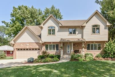 321 Forest View Ave Elk Grove Village Il 60007 Mls 10066500