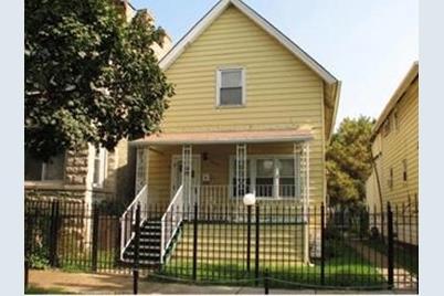 2451 South Lawndale Avenue - Photo 1