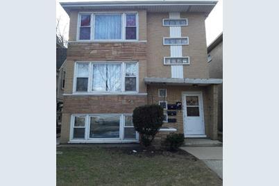 3412 Cuyler Avenue - Photo 1