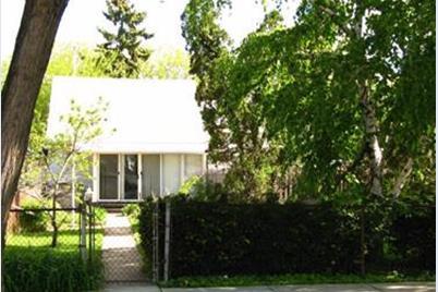7132 West Berwyn Avenue - Photo 1