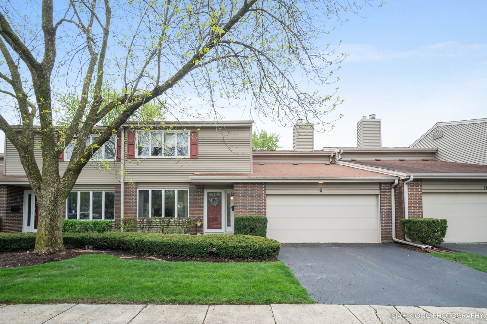 coldwell banker naperville homes for sale