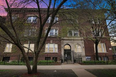 1426 East Hyde Park Boulevard #2 - Photo 1
