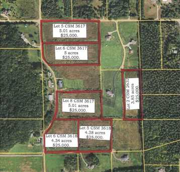 Lot 5 816th Ave - Photo 1