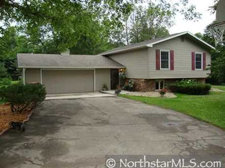 61790 260th avenue mantorville mn 55955 mls 3811048 coldwell banker