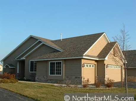 15329 jeffers pass nw prior lake mn 55372 mls 3870778 coldwell banker