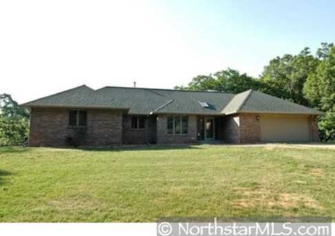 9731 110th street grant mn 55090 mls 3895588 coldwell banker