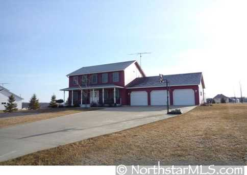 61838 248th avenue mantorville mn 55955 mls 3898996 coldwell banker