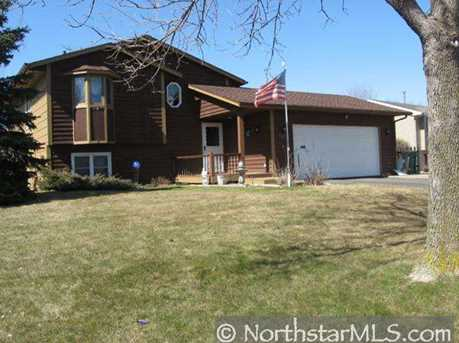 7235 peterson trail centerville mn 55038 mls 3901253 coldwell banker