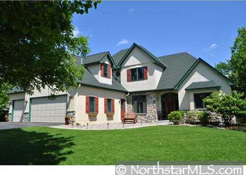 339 Bluff Road Carver MN MLS Coldwell