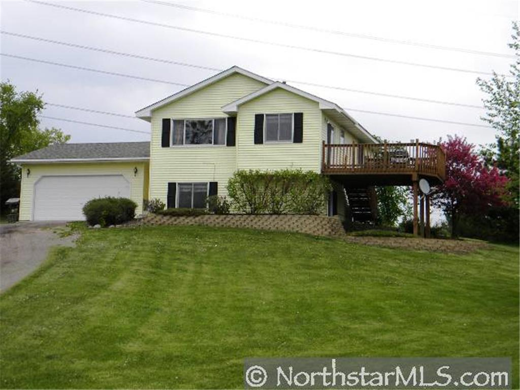 Homes For Sale In Forest Lake School District Mn