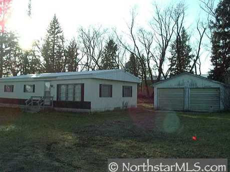 818 berry street sw bagley mn 56621 mls 3930292 coldwell banker