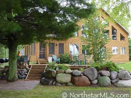 clam lake single men Are you looking for the clam lake homes for sale browse our homes for sale in wisconsin at re/max remax logo single family single family.