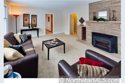 455 Virginia Avenue, Long Lake, MN 55356
