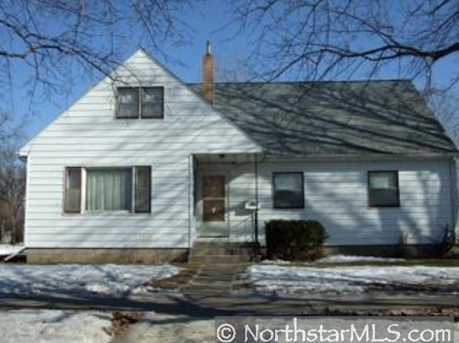 501 s 9th street olivia mn 56277 mls 4026379 coldwell banker
