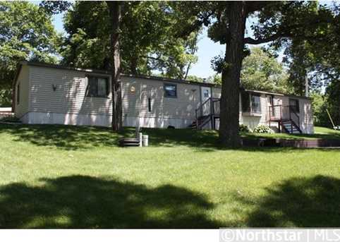 Homes For Rent In Grey Eagle Mn