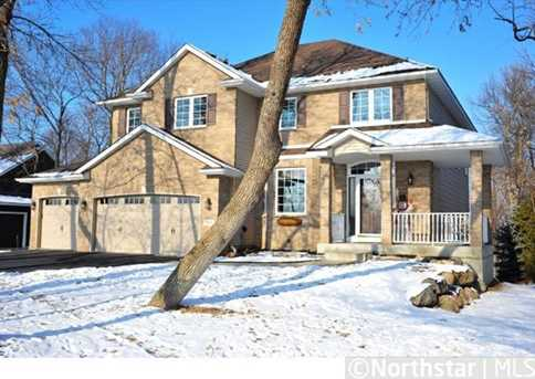 317 Bluff Road Carver MN MLS Coldwell