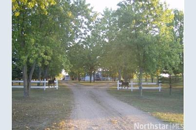 Cold Spring Mn >> 14256 Greystone Rd Cold Spring Mn 56320 Mls 4184196 Coldwell