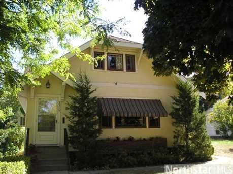 5315 Portland Avenue S - Photo 1