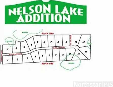 Lot 6 Blk 1 Nelson Lake Road - Photo 1