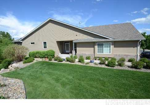 15347 jeffers pass nw prior lake mn 55372 mls 4369864 coldwell banker