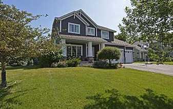 6665 S Saunders Lake Drive - Photo 1